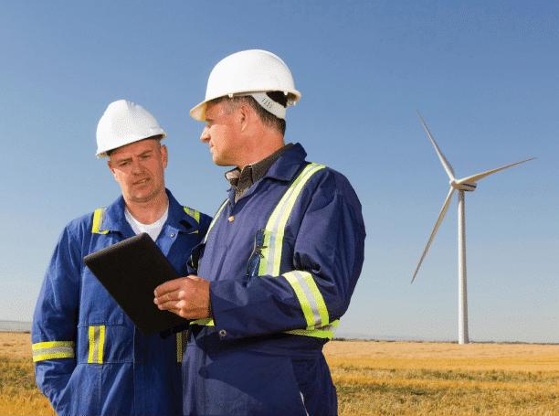 Telrad 4G for Utilities