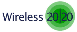 Wireless2020_logo
