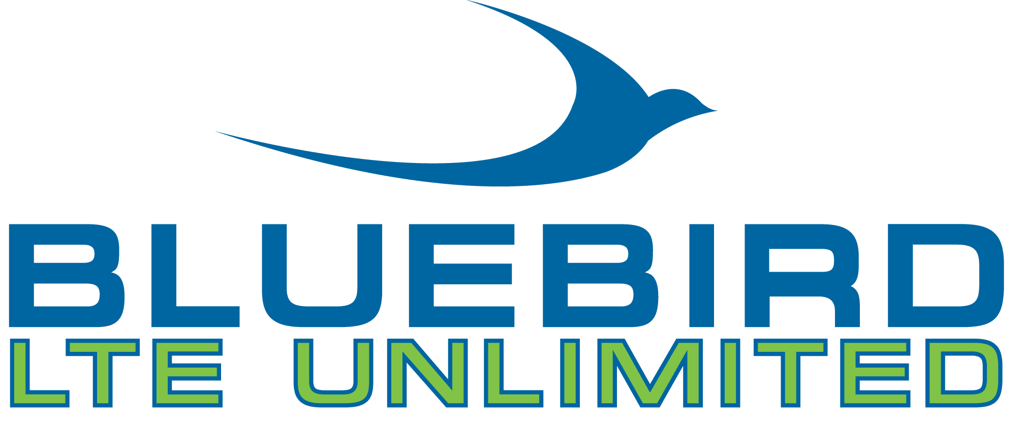Bluebird Broadband Services Selects Telrad Networks for LTE ...