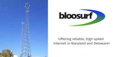 LTE customer Delaware