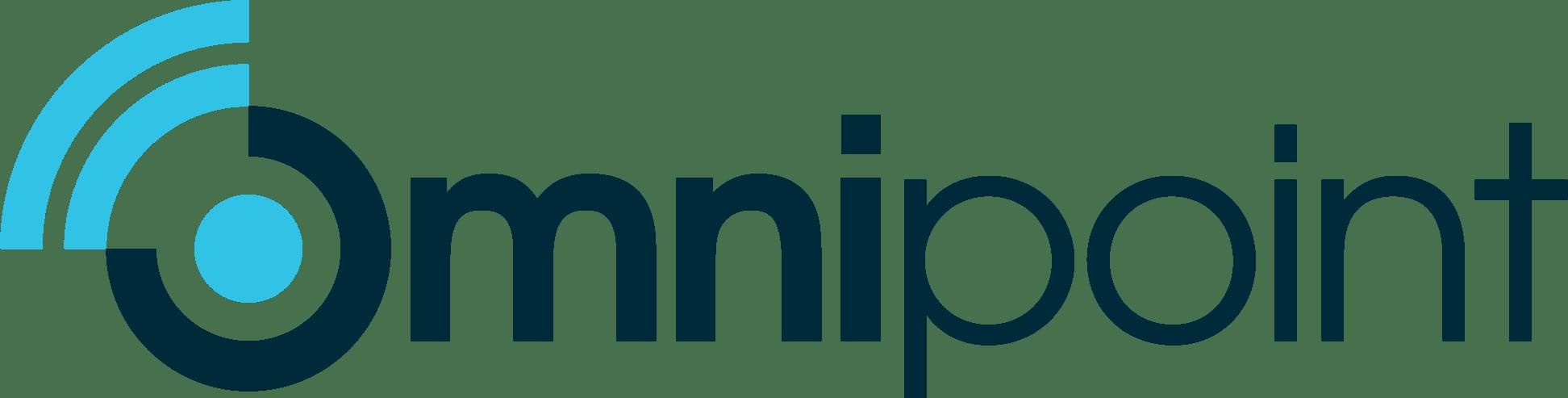 omnipoint OTT service